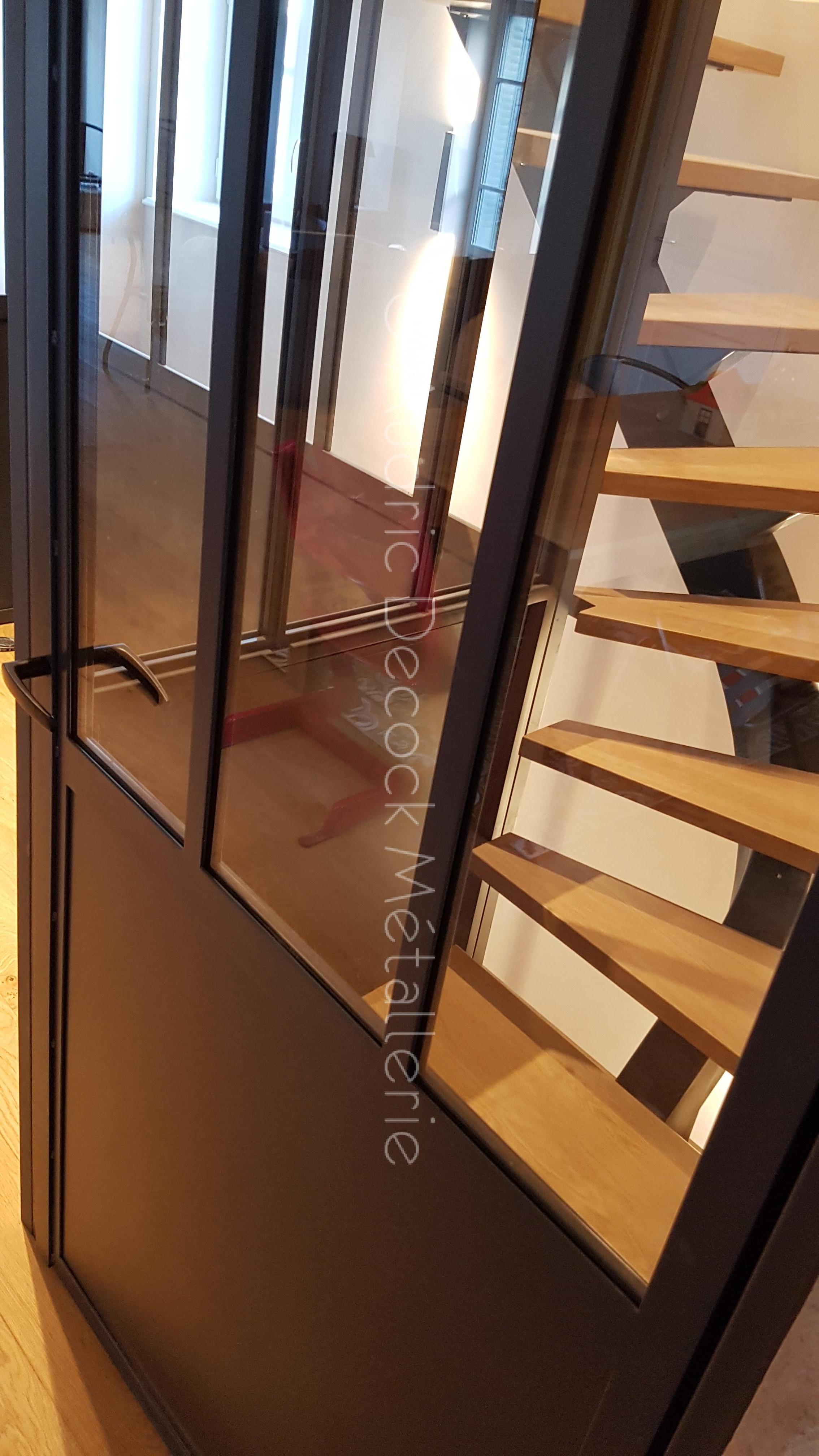 escalier-a-limon-central-69-lyon