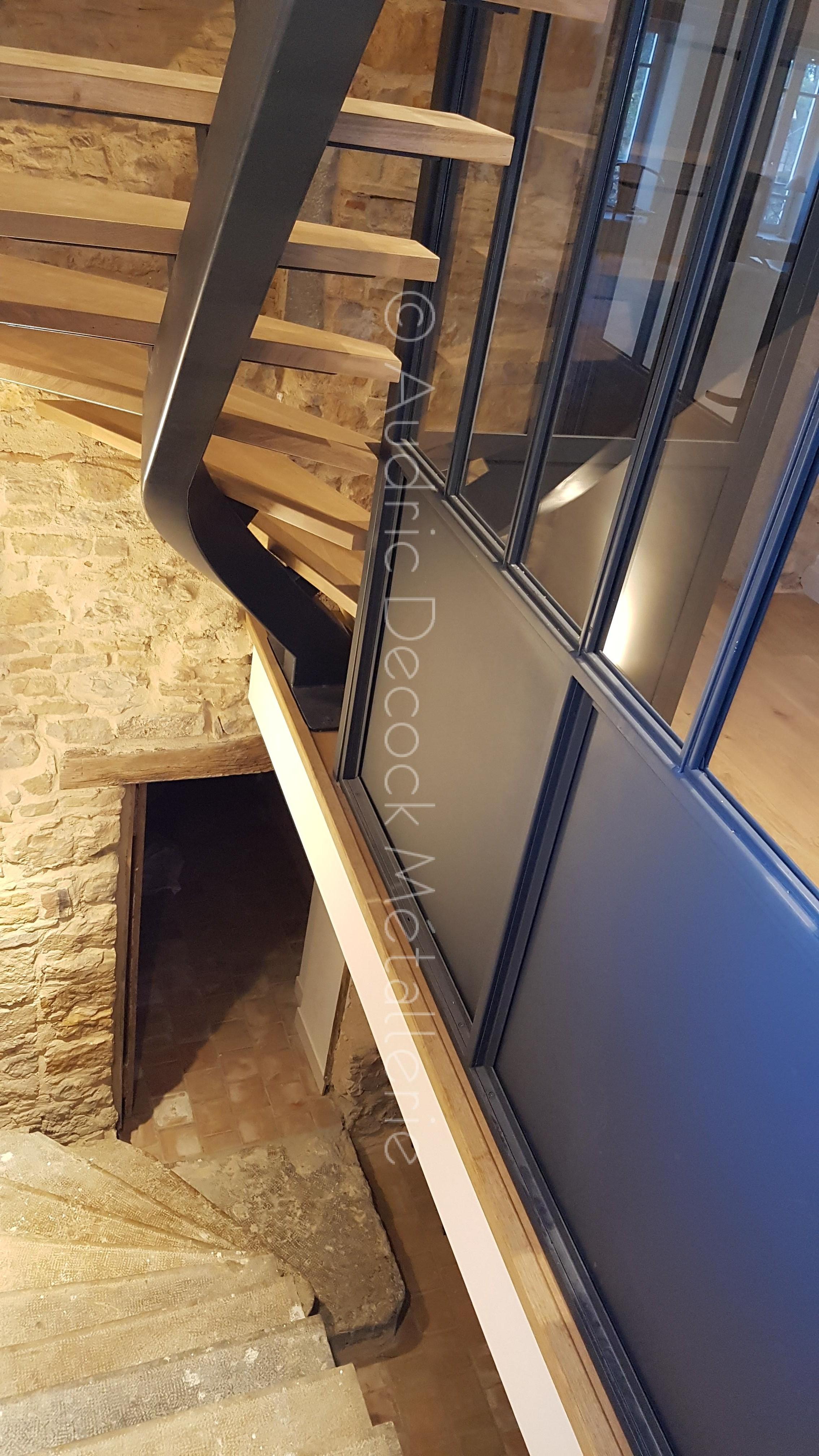 lyon-69-escalier-decock