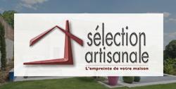 Constructeur immobilier à Lyon Sélection Artisanale
